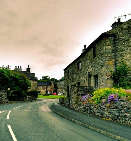 Austwick